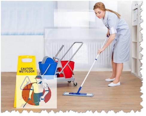 افضل شركة تنظيف منازل فى الجبيل