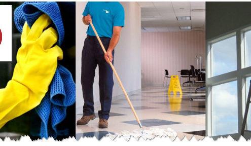 شركة تنظيف بالدمام بخصومات هائلة