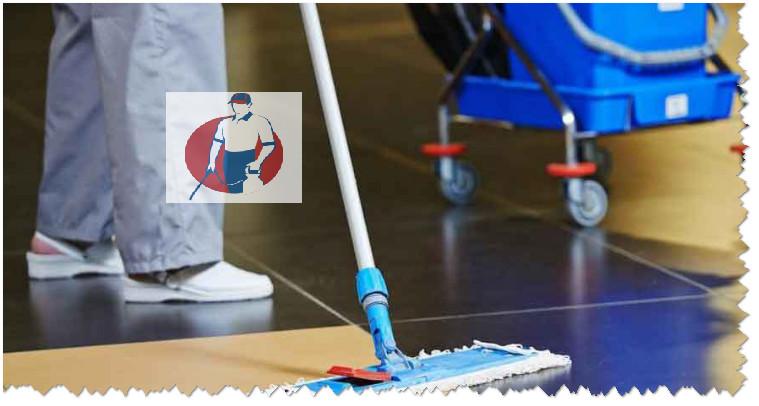 شركة تنظيف منازل بالخبر