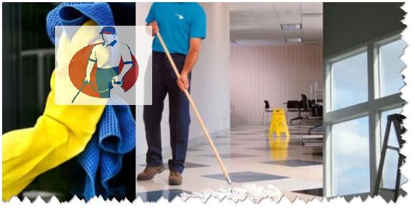 شركة نظافة منازل بالدمام