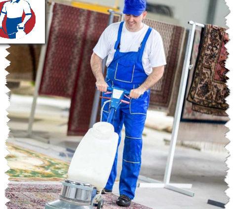 شركة تنظيف سجاد بجازان