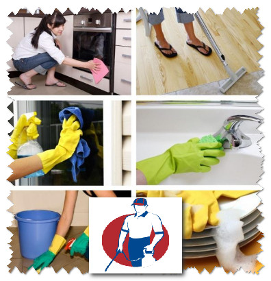 شركة تنظيف منازل بالدمام بسعر رخيص