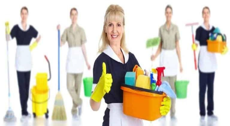 شركة تتنظيف منازل بخميس مشيط